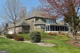 48 Ridgefield Drive - Photo 2