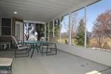 48 Ridgefield Drive - Photo 41