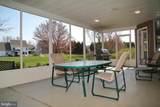 48 Ridgefield Drive - Photo 42