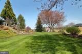 48 Ridgefield Drive - Photo 49