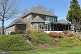 48 Ridgefield Drive - Photo 6