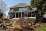 48 Ridgefield Drive - Photo 8