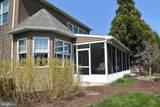 48 Ridgefield Drive - Photo 9