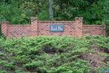 Lot 3 Forest Glen Lane - Photo 1