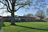 13611 Grandview Drive - Photo 8