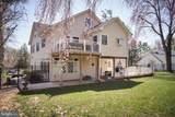 104 Fairview Avenue - Photo 41