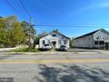 4611 Main Street - Photo 2