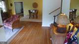1217 Chesterfield Road - Photo 5