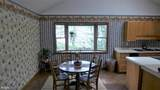 1217 Chesterfield Road - Photo 9