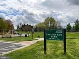 9124 Wharton Court - Photo 37