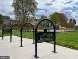 9124 Wharton Court - Photo 38