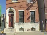 1769 Frankford Avenue - Photo 10