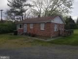 2905 Shawnee Drive - Photo 1