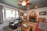 7790 Coral Court - Photo 10