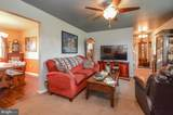 7790 Coral Court - Photo 11