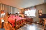 7790 Coral Court - Photo 14