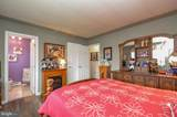 7790 Coral Court - Photo 15