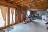 7790 Coral Court - Photo 20