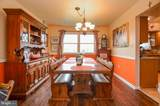 7790 Coral Court - Photo 8