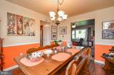 7790 Coral Court - Photo 9