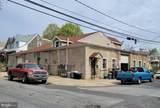 1701 Church Street - Photo 1