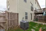 46050 Marble Terrace - Photo 33