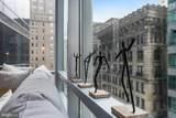 1414 Penn Square - Photo 13