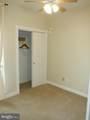 672 Gateway Drive - Photo 23