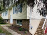162 Meadowlark Lane - Photo 1