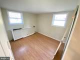 162 Meadowlark Lane - Photo 13