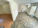 162 Meadowlark Lane - Photo 5