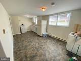 162 Meadowlark Lane - Photo 8