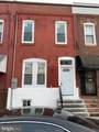 2728 Wharton Street - Photo 1