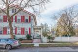 140 Mount Holly Avenue - Photo 1