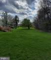 3525 Fairfield Road - Photo 7