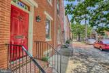 914 William Street - Photo 1