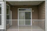 17432 Slipper Shell Way - Photo 41