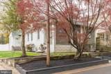 809 Rosedale Avenue - Photo 2