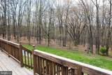 605 Mountain Heritage Estates Road - Photo 10