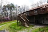 605 Mountain Heritage Estates Road - Photo 13