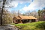 605 Mountain Heritage Estates Road - Photo 15