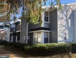 5375-C Bedford Terrace - Photo 1