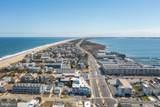 1406 Coastal Highway - Photo 33