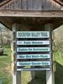 Lot 4 Eagles Ridge Rd Road - Photo 13