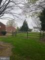 969 Lower State Road - Photo 4