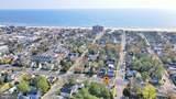 409 Bayard Avenue - Photo 3