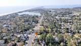 409 Bayard Avenue - Photo 4