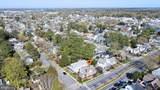 409 Bayard Avenue - Photo 43