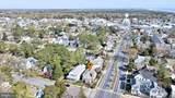 409 Bayard Avenue - Photo 44