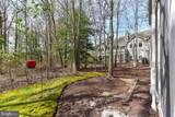39053 Green Way - Photo 47